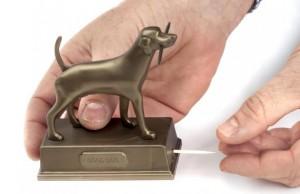 Artori Design Good Dog Erfinderladen1