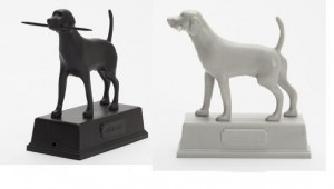 Artori Design Good Dog Erfinderladen2