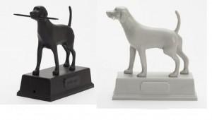 Artori Design Good Dog Erfinderladen2