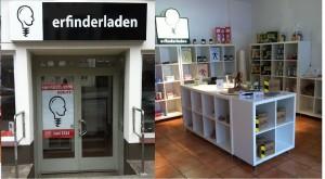 Erfinderladen Hamburg1