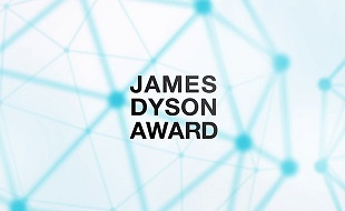 James Dyson Award 2020