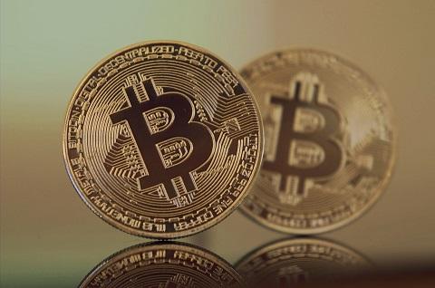 Erfindung, Entstehung sowie die Weiterentwicklung der Kryptowährung