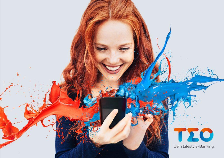 Startup COMECO kündigt erste App für Lifestyle-Banking an