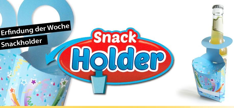 edw16kw34---snackholder_sho
