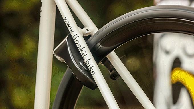 http://www.ilockit.bike/deutsch/