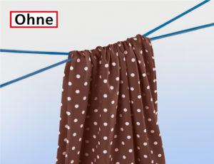 ohne-wäsche-leinen-fix-300x231