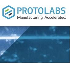 Protolabs präsentiert auf der AM Expo Luzern sein Smart Factory-System